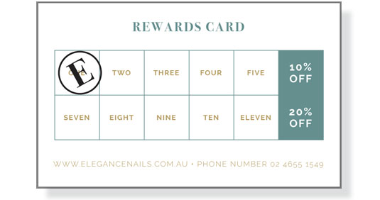 rewards-card