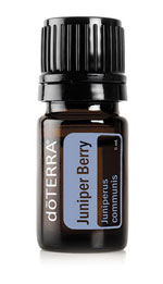 doterra-Oils-JuniperBerry