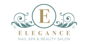 Elegance Nail Spa & Beauty Salon